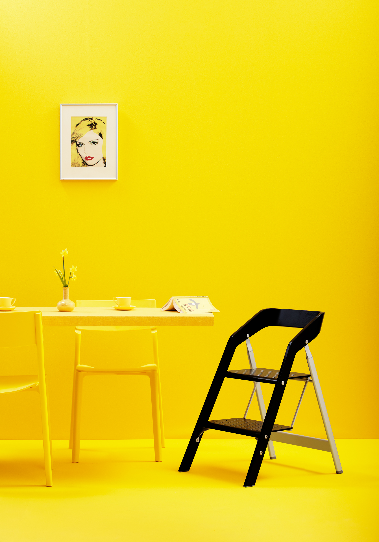 Sensational Home Mo O Maarten Olden Ontwerper Caraccident5 Cool Chair Designs And Ideas Caraccident5Info