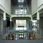 loods 6 interior