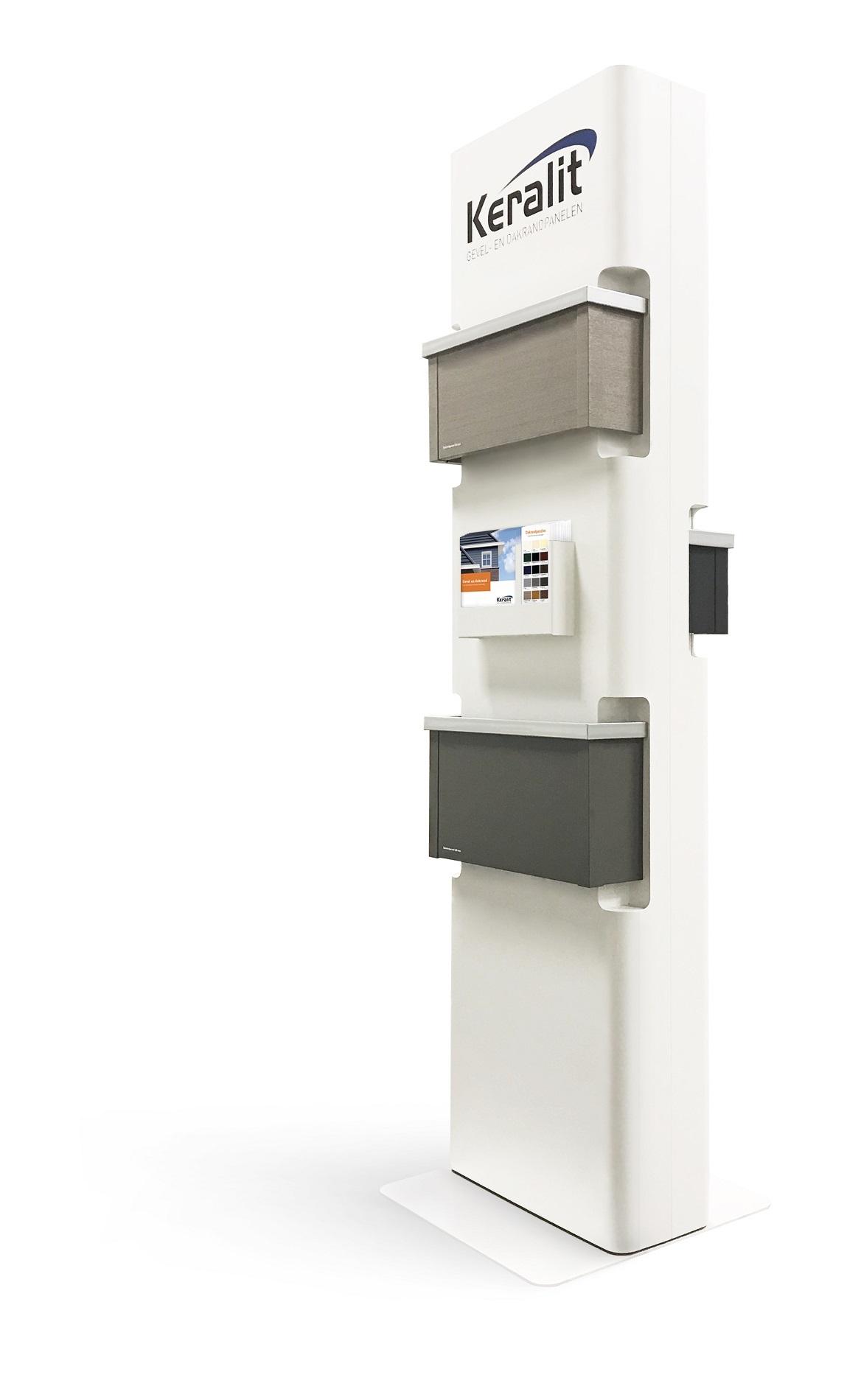 dakrand-display-Maarten-Olden-Keralit-II