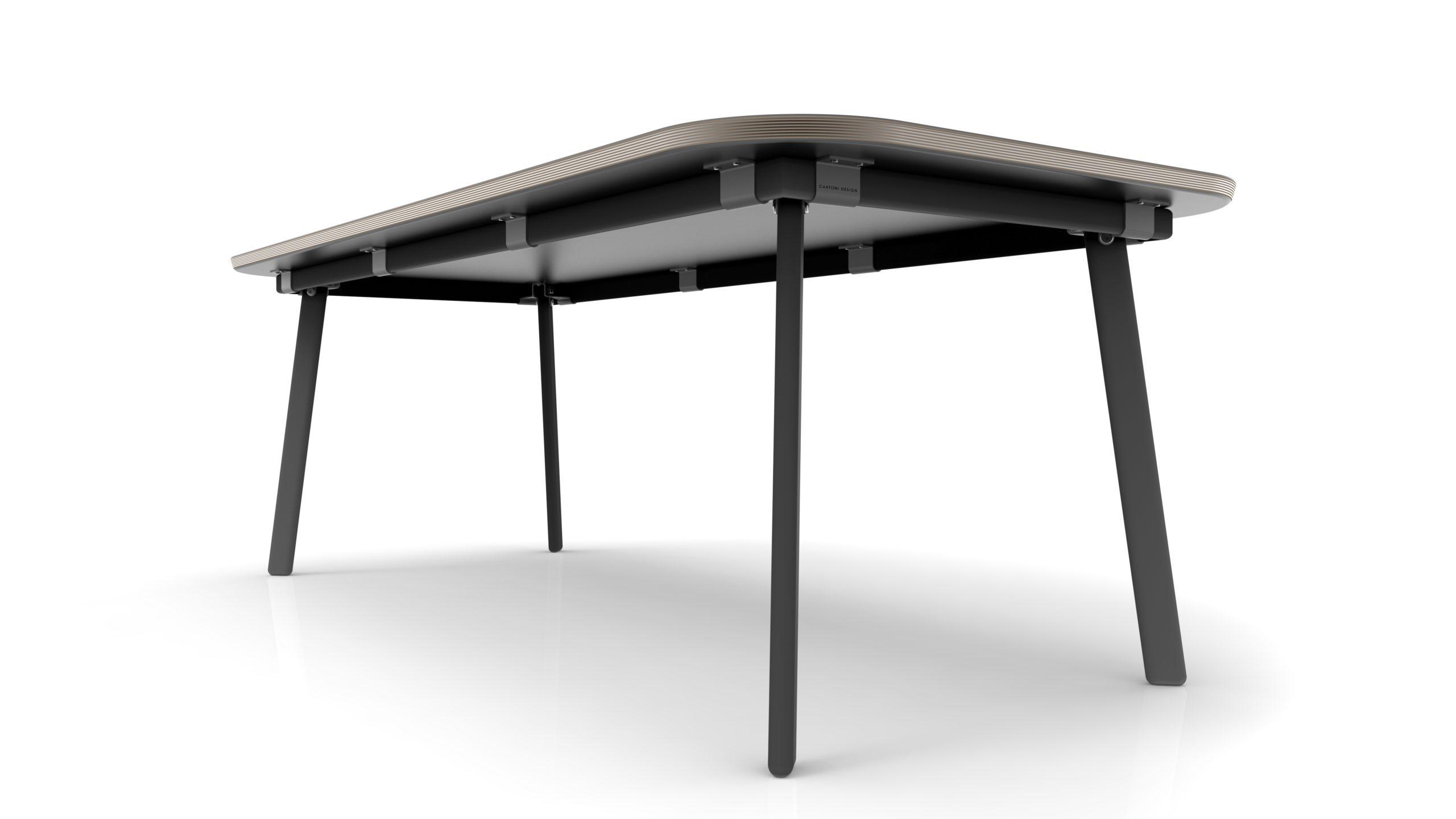 Maarten-Olden-table-Milano-Cartoni-design-II