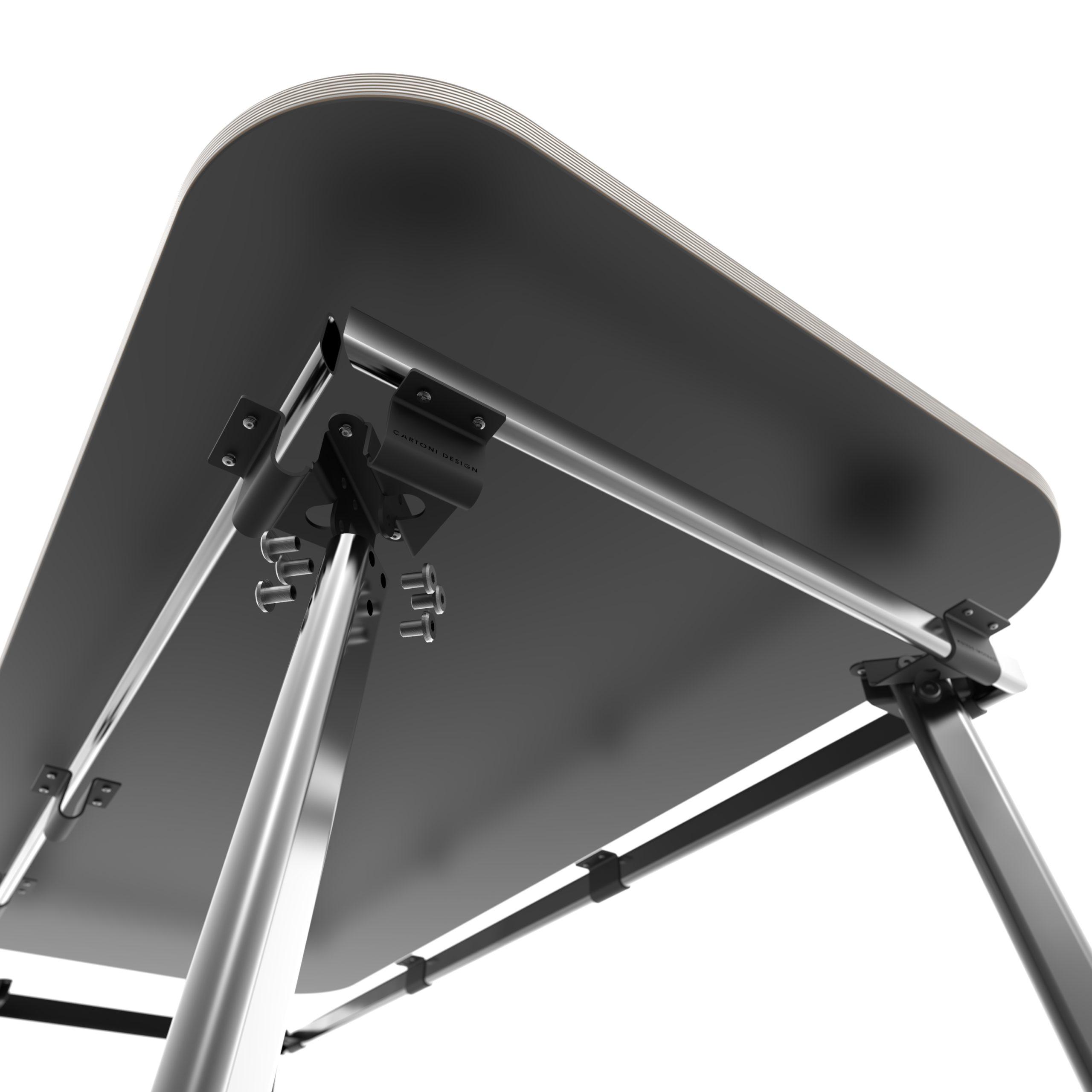 Maarten-Olden-table-Milano-for-Cartoni-design