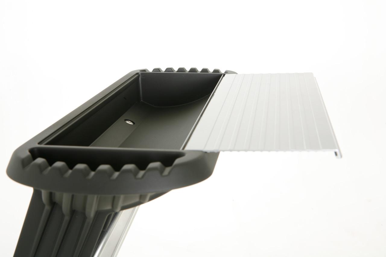 Tooltray smartbox altrex double decker maarten olden