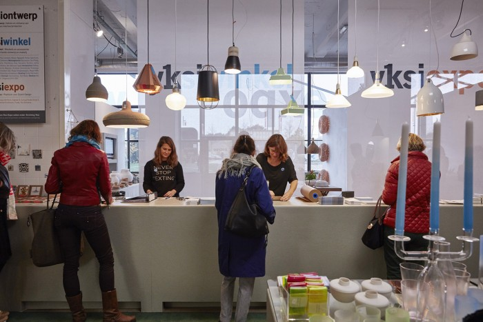 dutch design week 2015 maarten olden